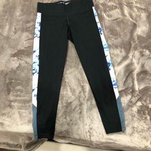 PINK Victoria's Secret Pants - PINK Leggings